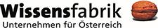 WIFA_Logo